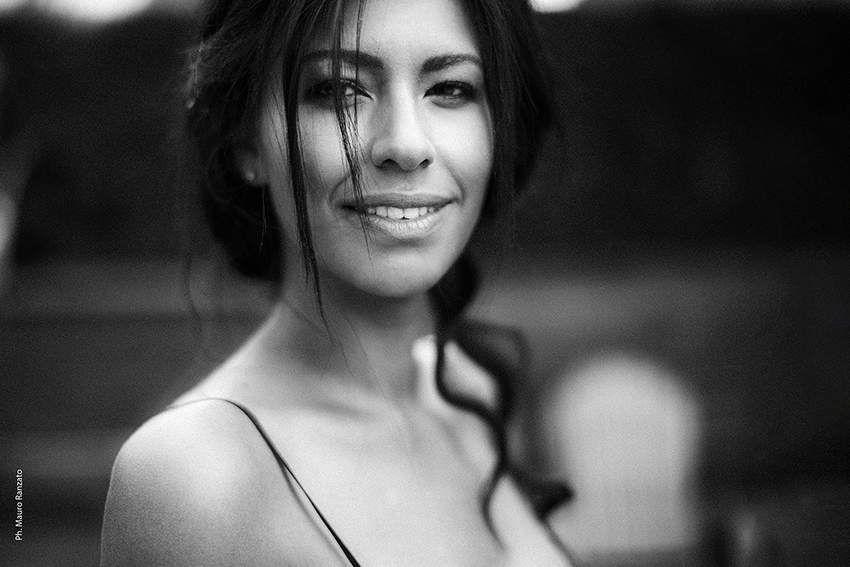 Sonia Tomsic