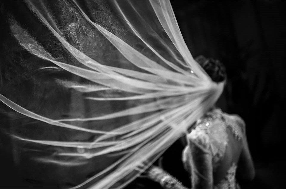 Lidia Fernandes Fotografia