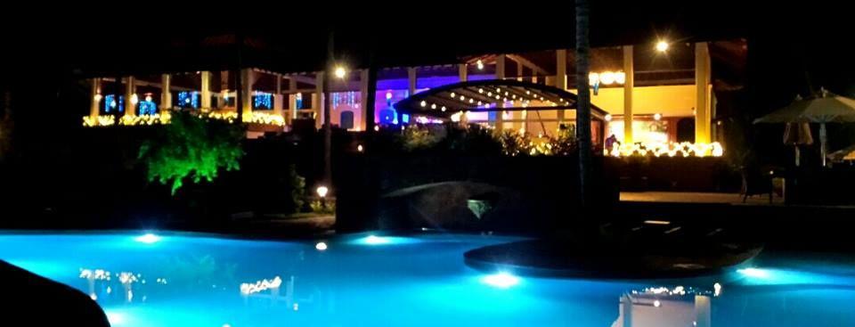 Coconut Creek Resort
