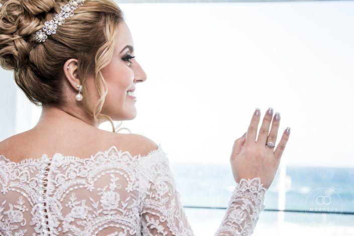 Rita Fragoso Make Up