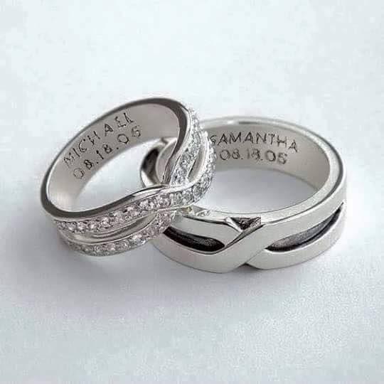*Dijosi* Soluciones Musicales para tu boda