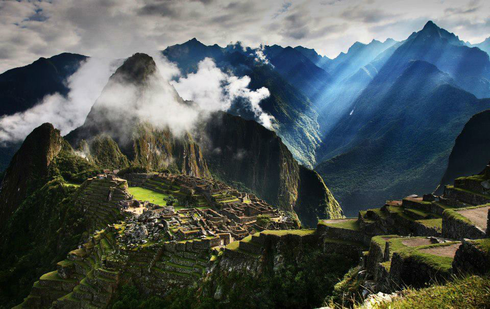 Il Viandante Viaggi & Turismo