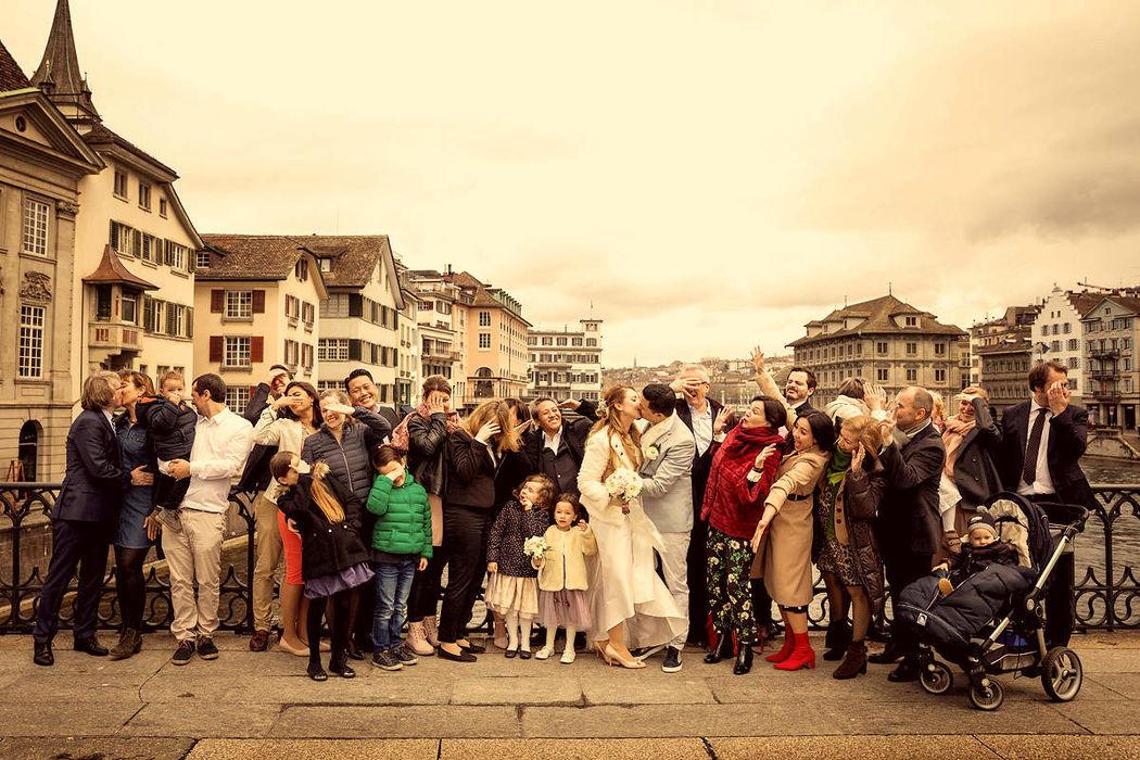 Hochzeit Fotograf Thomas Hinder