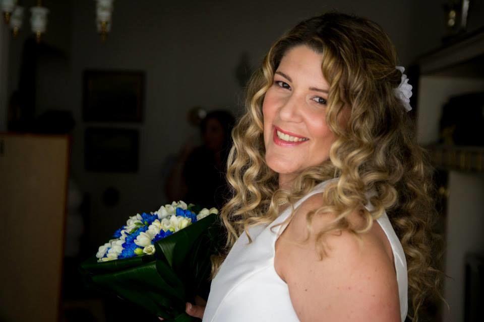 Sónia Godinho MakeUp