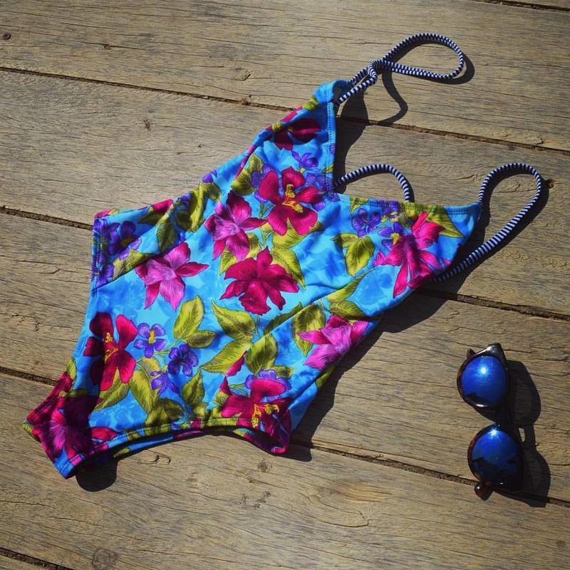 Sisa Swimwear