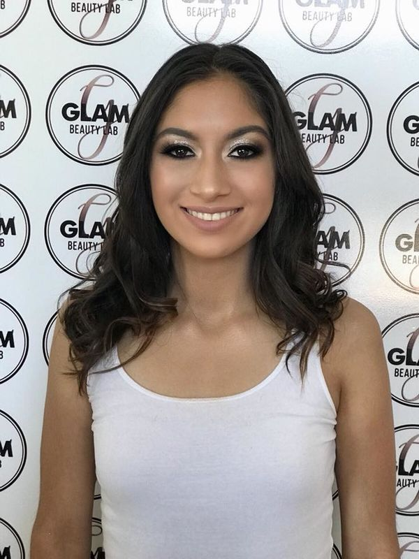 GLAM Beauty Lab