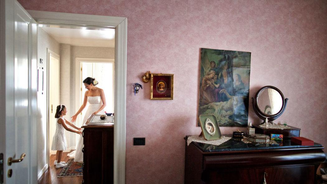 Fotografo Matrimonio Agrigento | Fotografo Matrimonio Sicilia | Agrigento