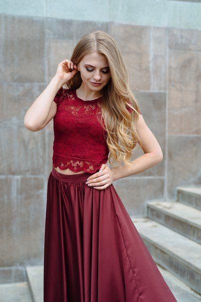 Шоу-рум Nsk Zaets Dress