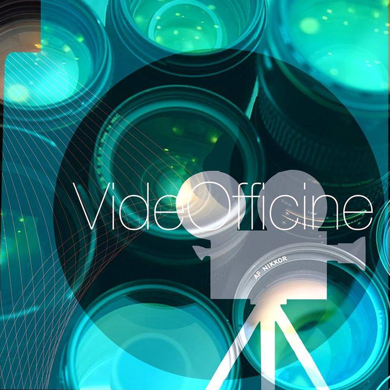 Videofficine
