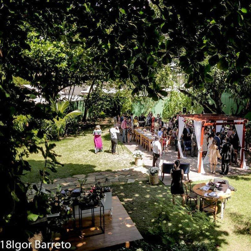 Pipo Restaurante - Fortaleza