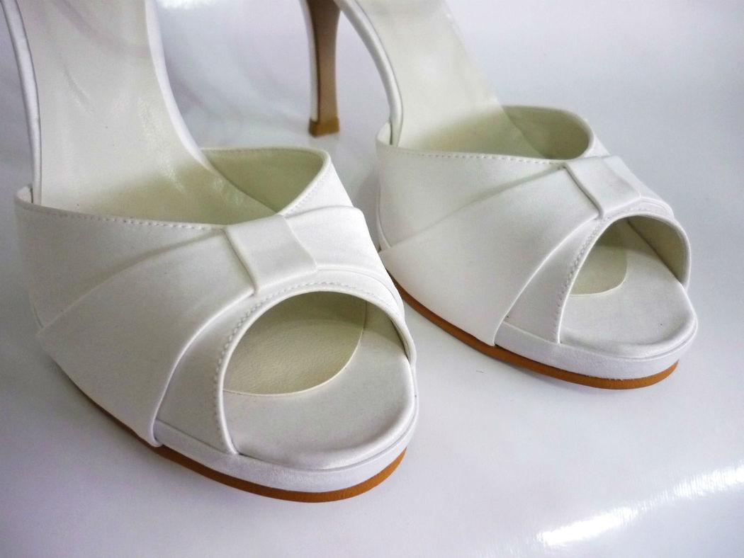 Maurício Calçados