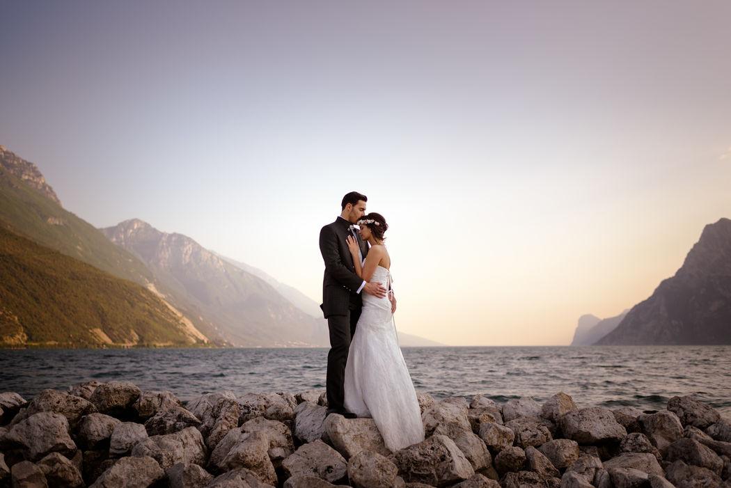 Giorgio Zamboni Photography