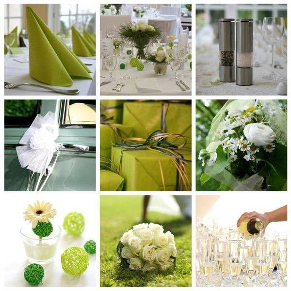 Beispiel:  Hochzeit, Foto: Landhotel Wental.
