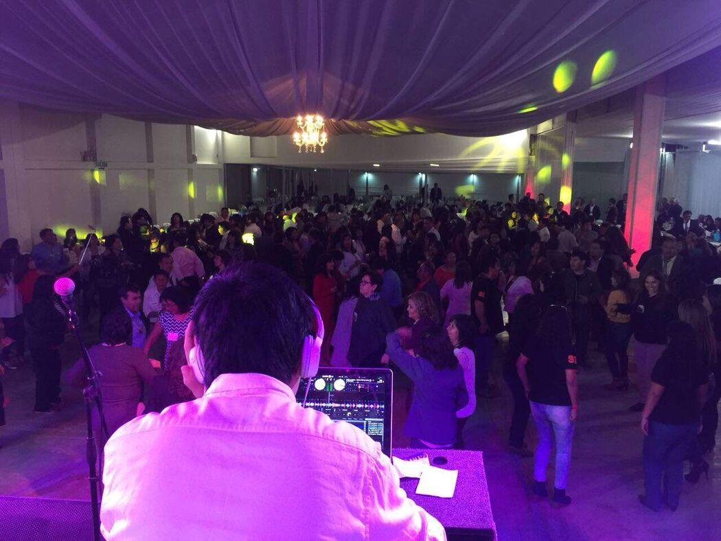 DJ Andretty