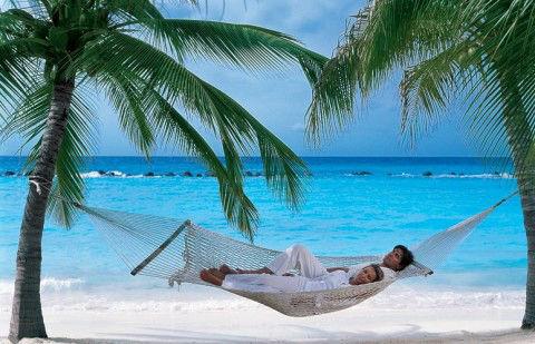 EasyGo Holidays - Viagens