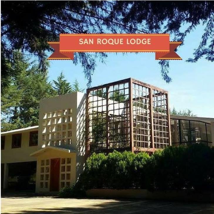 San Roque Lodge