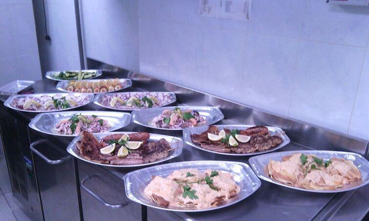 ABC del Gusto Banqueting e Catering