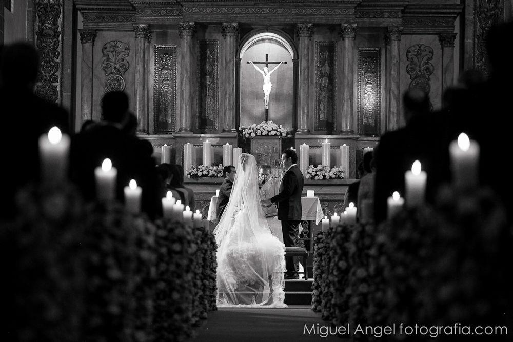 Miguel Angel Fotografía en la Narvarte