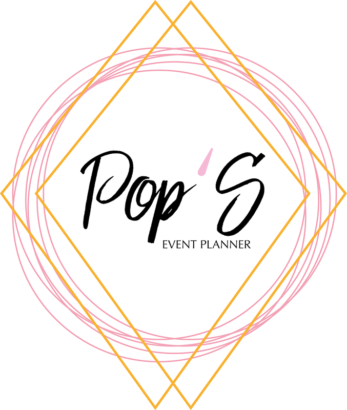 Pops Event