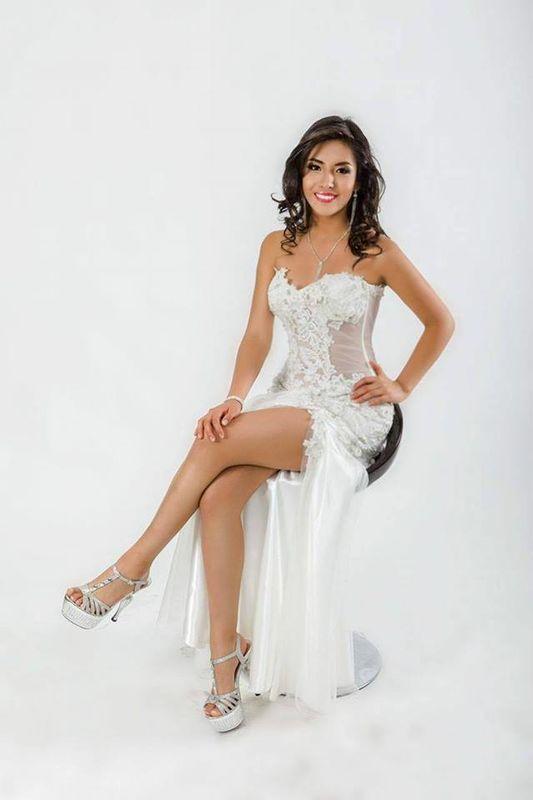 Jenny Duarte