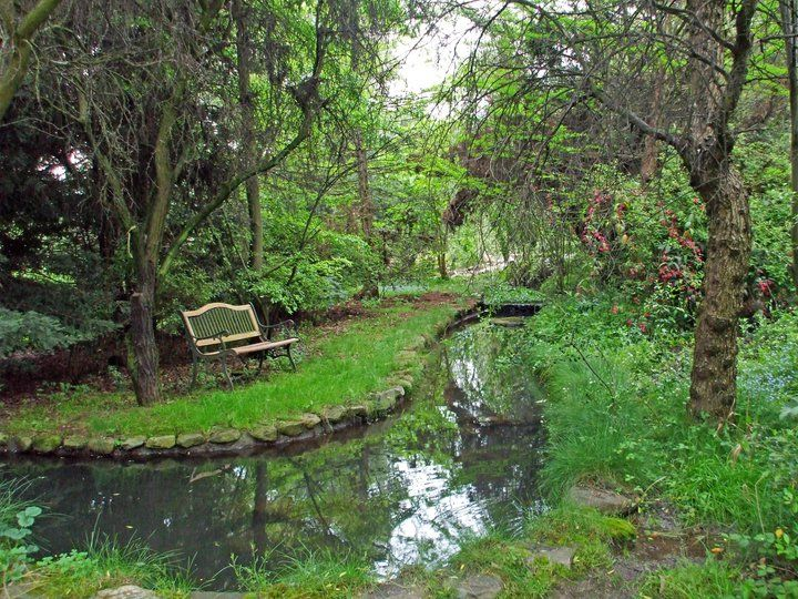 Parcela Antilaf