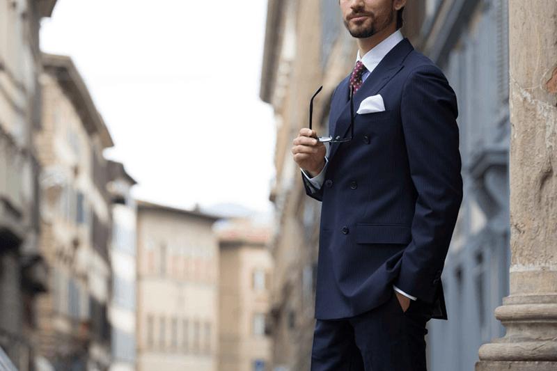 Lanieri Atelier Torino