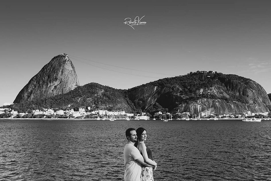 Roberto Vianna Photography