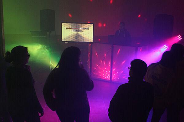 Karaoke movil.cl