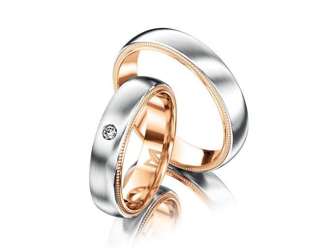 Juwelier Mayrhofer