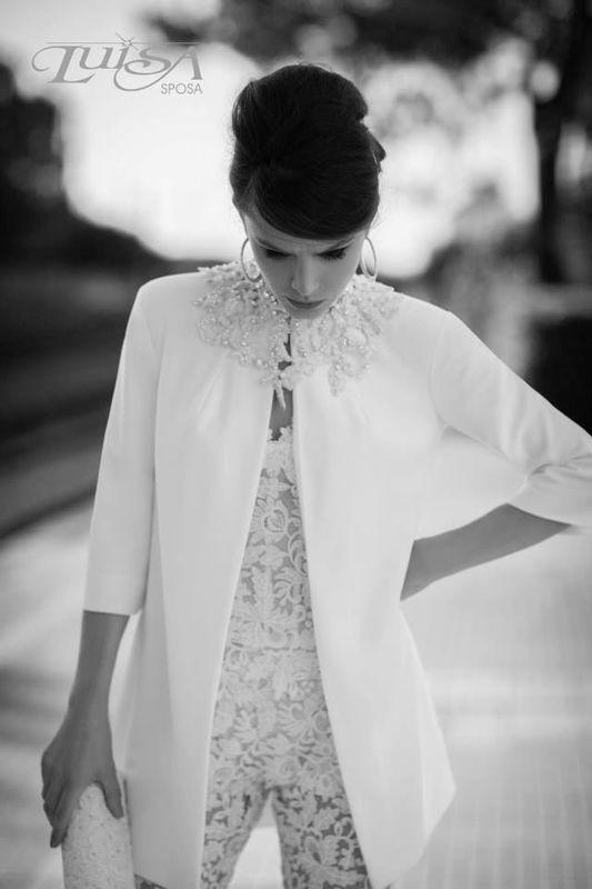 Dolà Couture