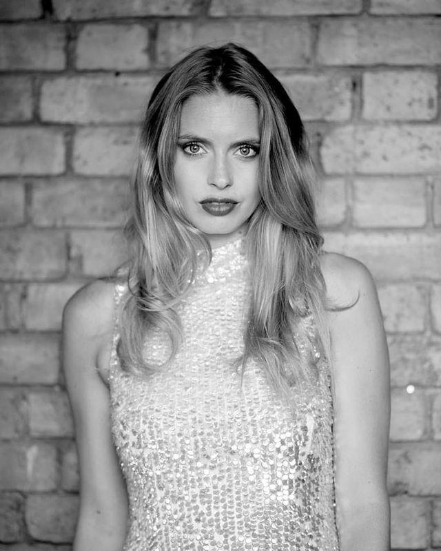Gemma Russell