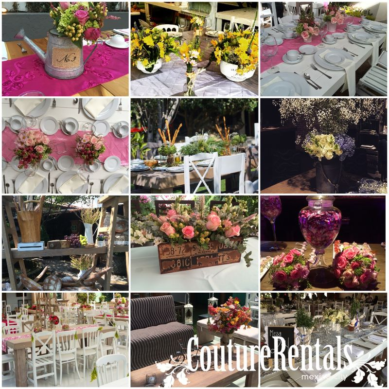Couture Rentals
