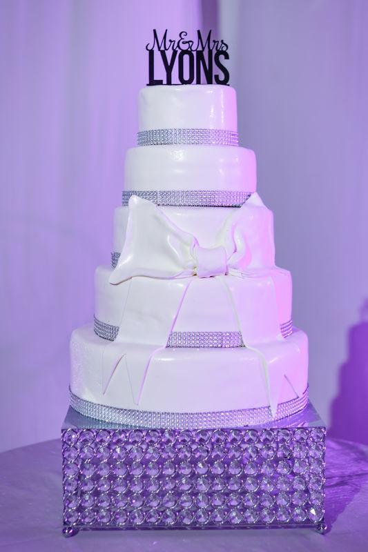 Flor de Luna - Weddings & Events