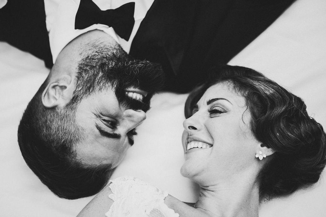Wedding photographer in italy - matrimoni all'italiana www.matrimoniallitaliana.com