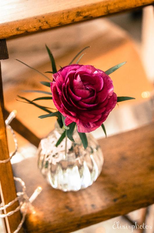 Ma Sweet Table  Location de décoration pour mariage Vintage,  Bohème- & tendance  Herault et Gard