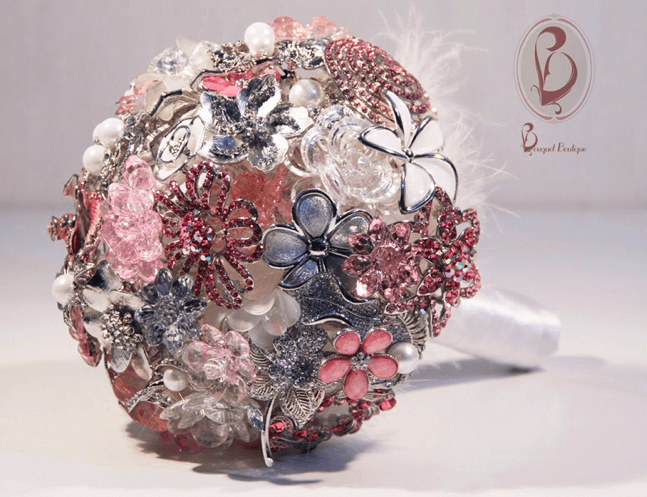 Bouquet Boutique