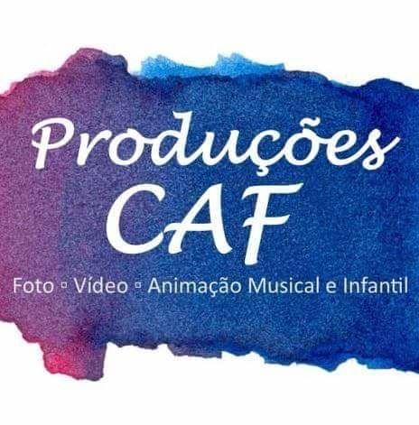Produções Caf