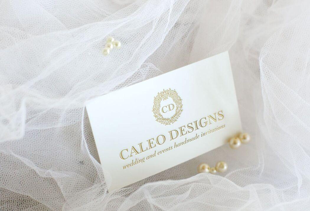 Caleo Designs