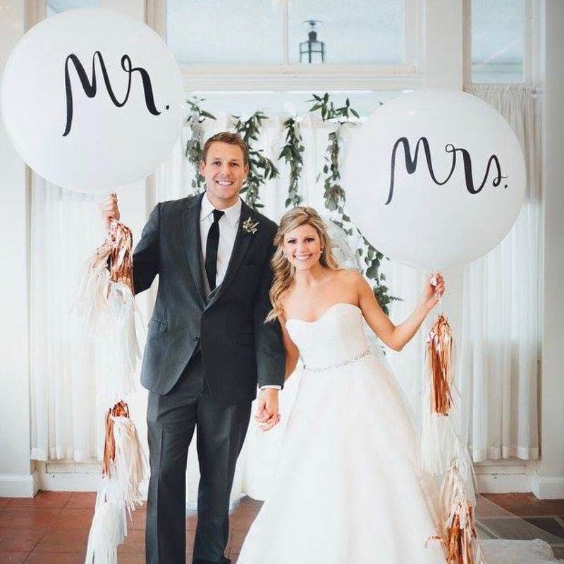 Simona Weddings