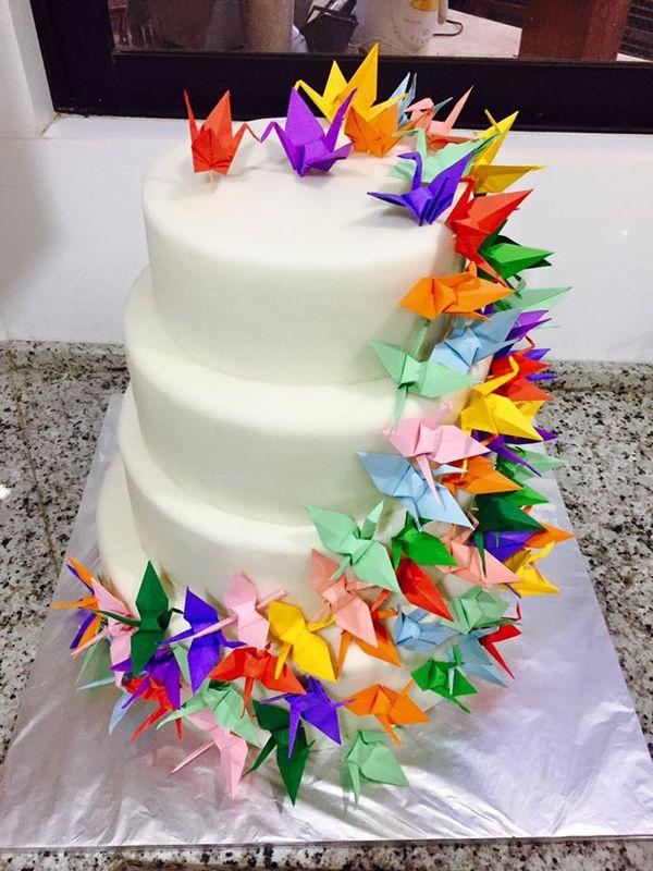 Cakes & Cakes Viña del Mar