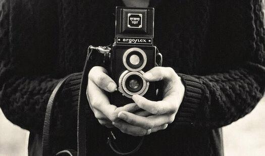Photografando di Sappia Germano
