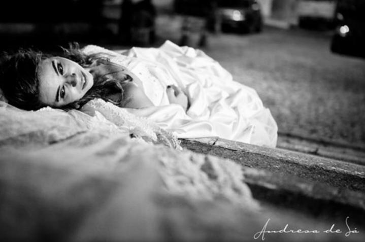 Andresa de Sá Fotografia