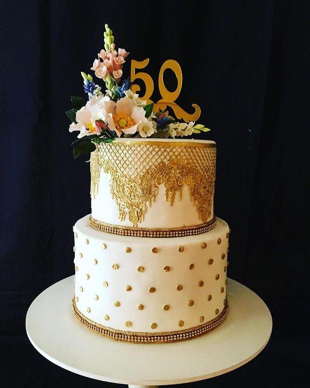 Ipshita's cakes mamma bakes
