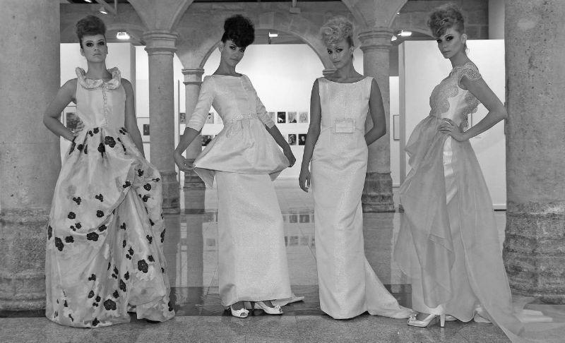 Fely Campo - Vestidos de Novia