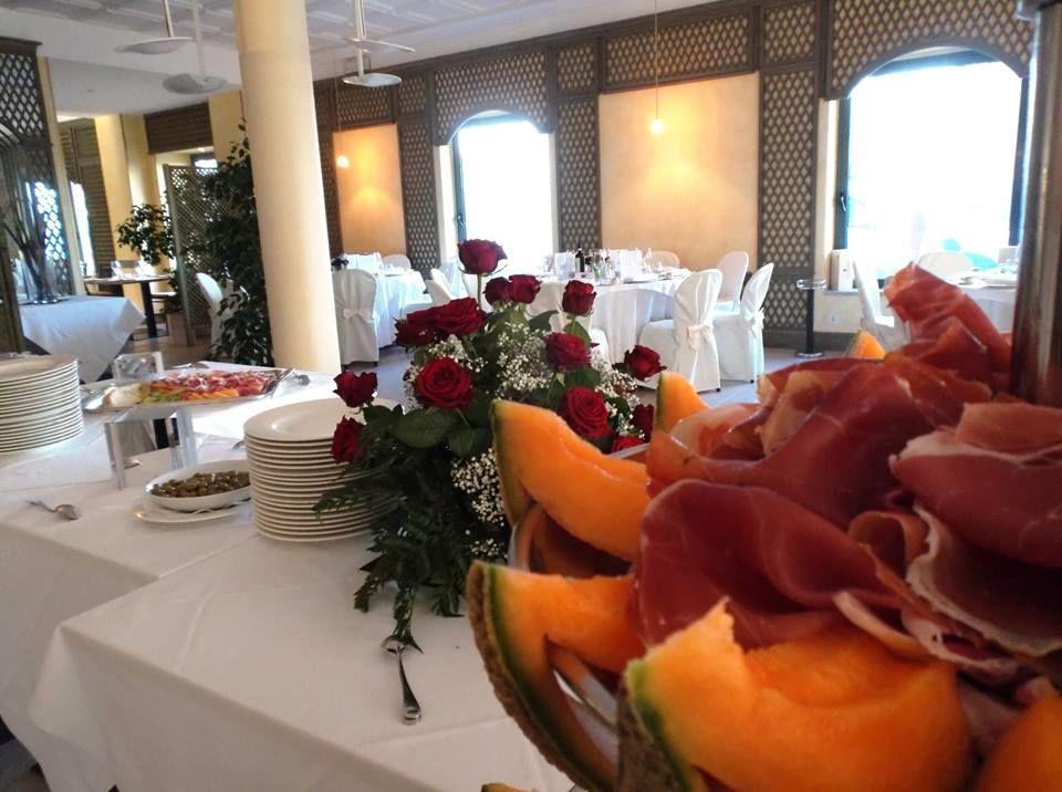 Grand Hotel di Arenzano