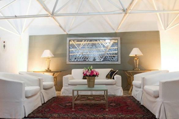 Hotel Brasília Royal Tulip Alvorada