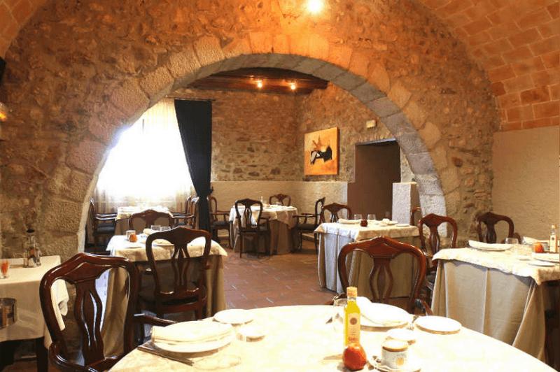Restaurant Siloc