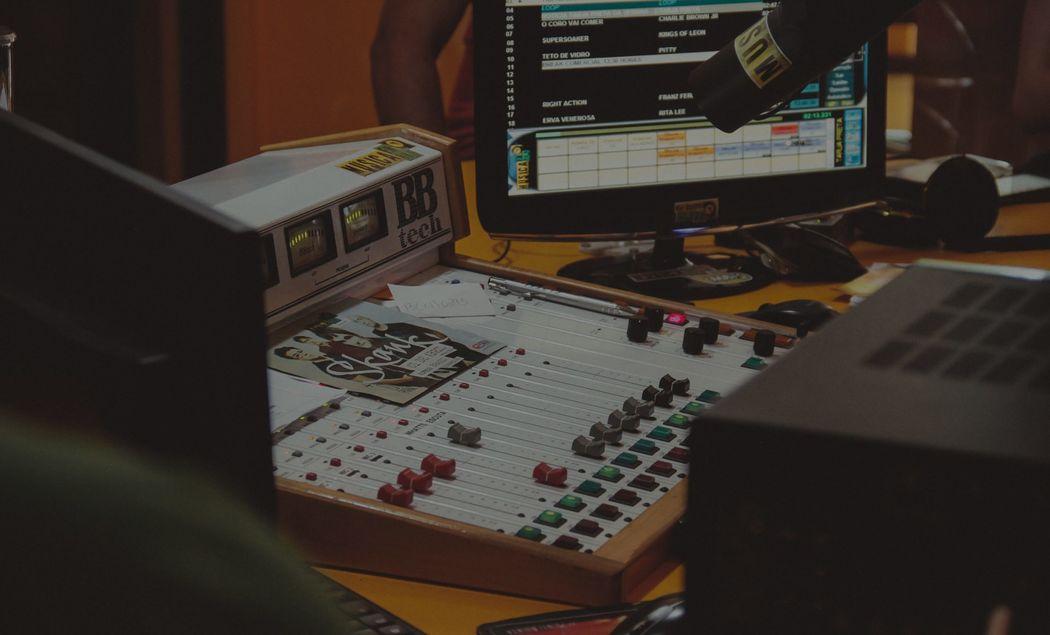 MUSICALIDAD PRODUCCIONES