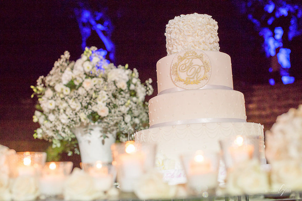 Wedding Cake Kreativa Eventi