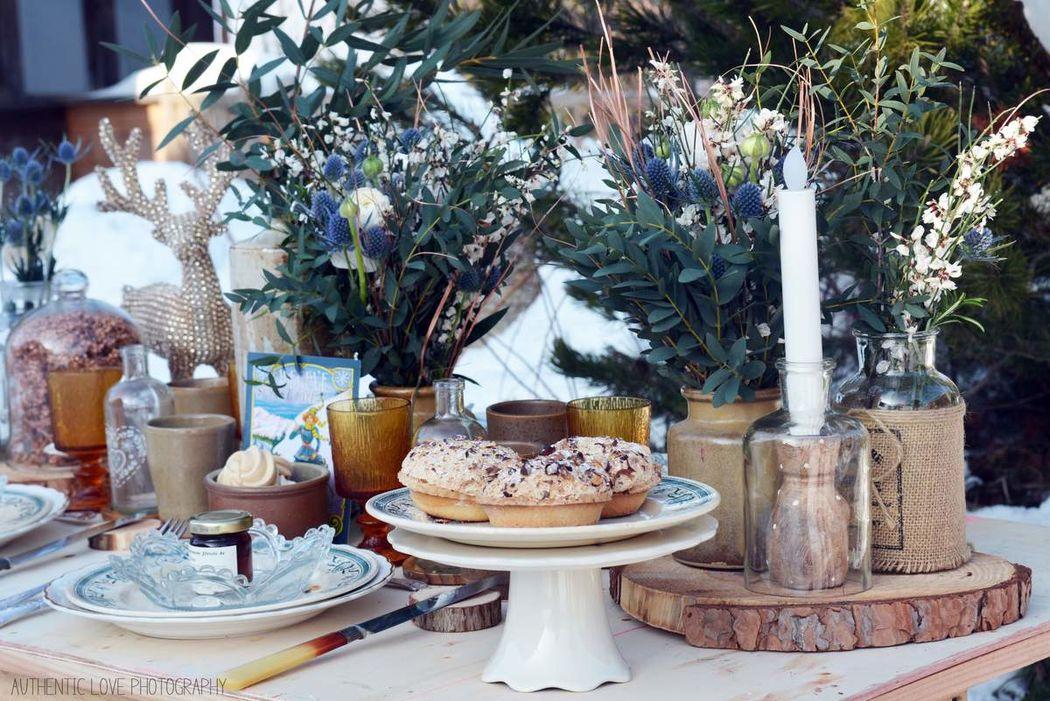 Beaujourshop - Tout pour votre décoration